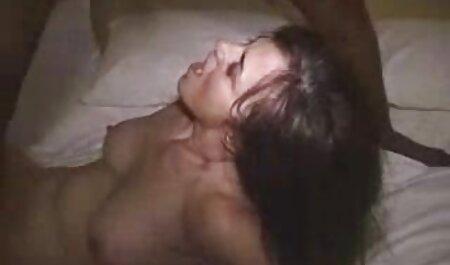 BBC Pour fille black porn Kylies 18e Bday